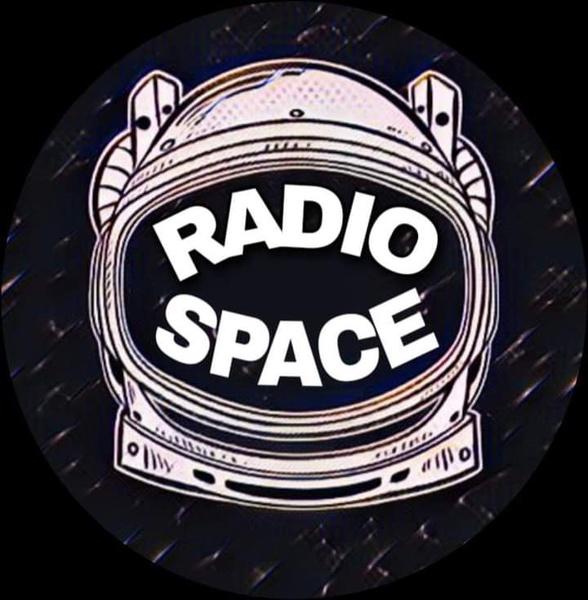 Toronto Italian Network - Radio Space