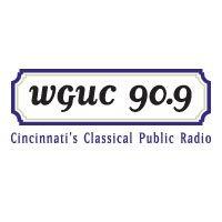 WGUC 90.9 Jazz - WGUC-HD2