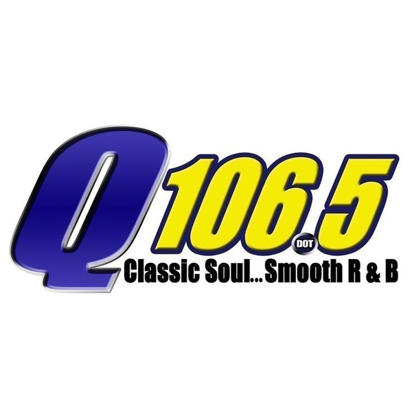 Q-106.5 - KQXL-FM