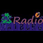 Radio Maiburg