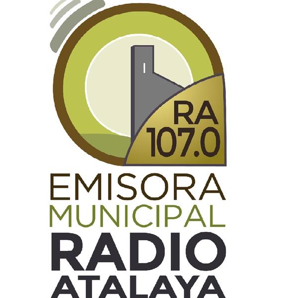 Radio Atalaya 107.0 FM