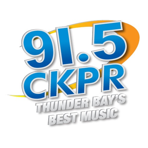 91.5 CKPR - CKPR-FM