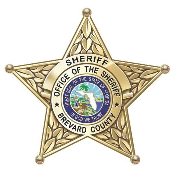 Brevard County Fl Sheriff Fire Police Vhf Merritt Island Fl