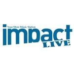 ImpactLive Logo
