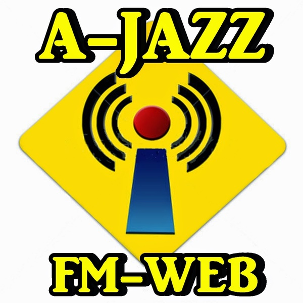 A.One.Radio - A.1.ONE Jazz.FM.Web