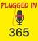 IPlug 365 Logo