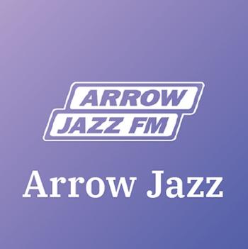 Sublime - Arrow Jazz FM