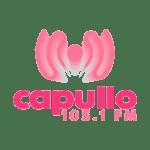Capullo FM - XHYD
