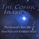 The Cosmic Island