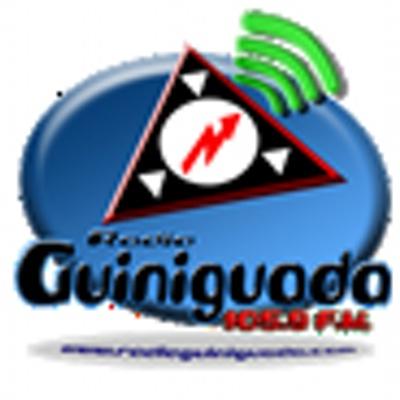 Radio Guiniguada