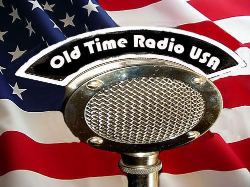 Old Time Radio USA