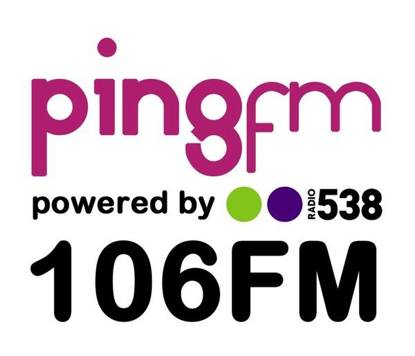 Ping FM