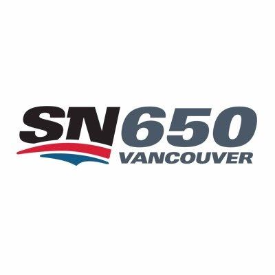 Sportsnet 650 - CISL