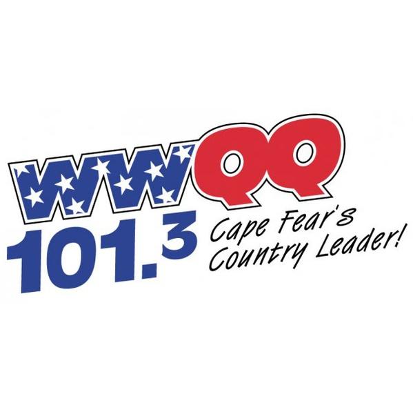Double Q 101 - WWQQ-FM
