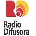 Rádio Difusora Goiânia