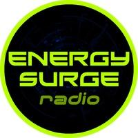 Energy Surge Radio