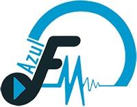 Azul FM