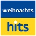 Antenne Bayern - Weihnachts Hits Logo