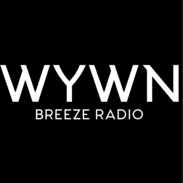 WYWN Breeze Radio
