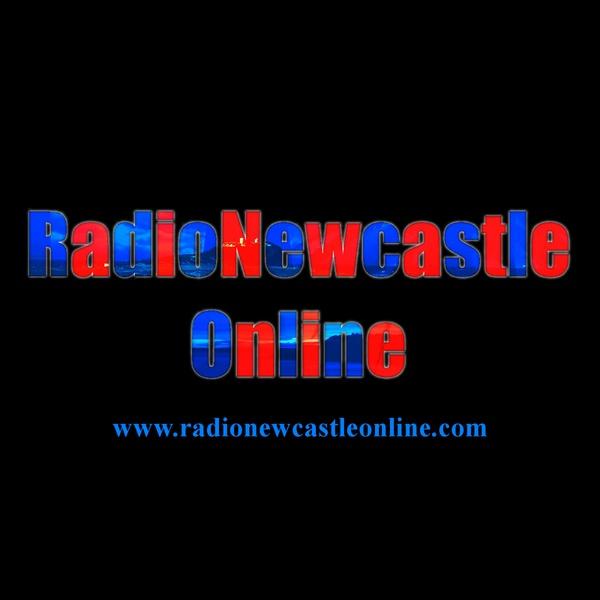 RadioNewcastle Online