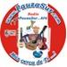 Radio PauzaSur Logo