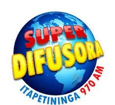 Rádio Super Difusora