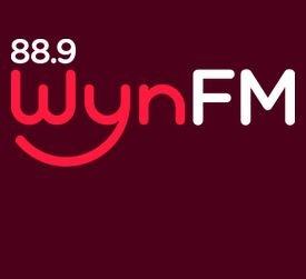 88.9 WynFM