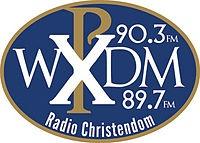 Radio Christendom - WXDM
