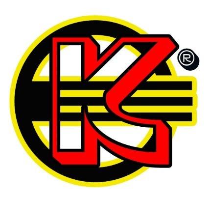 Kuikaradiomx