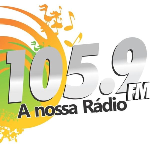 Nossa Rádio 105.9FM