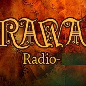 RAWA Radio