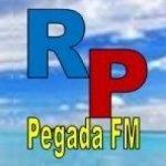 Radio Pegada FM