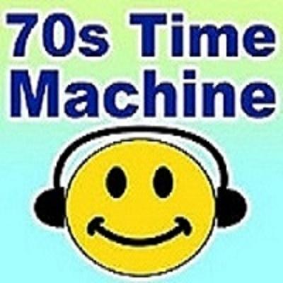 Hudson Valley Time Machine - Airchecks