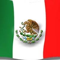 Radio Bendicion Mexico