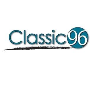 Classic 96 - KKFD-FM