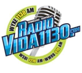 Radio Vida - WSBI