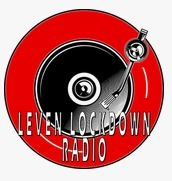 Leven Lockdown Radio (LLR)
