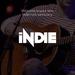 Dash Radio - Dash Indie Logo