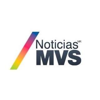 MVS Noticias Mexicali - XEMX
