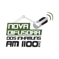 Rádio Difusora dos Inhamuns