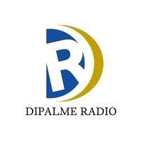 Dipalme Radio