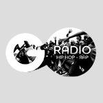 Geração Rádios - Geração Hip-Hop Rap
