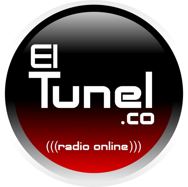 El Túnel Rock Online