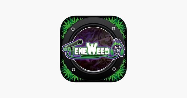 Teneweed.FM