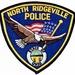 North Ridgeville Police Logo
