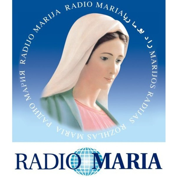 Radio María USA Spanish