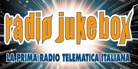 Radio Jukebox Piemonte