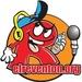 Ep3 Reventon Logo