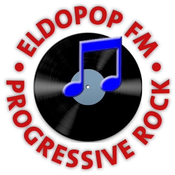 Radio EldoPop