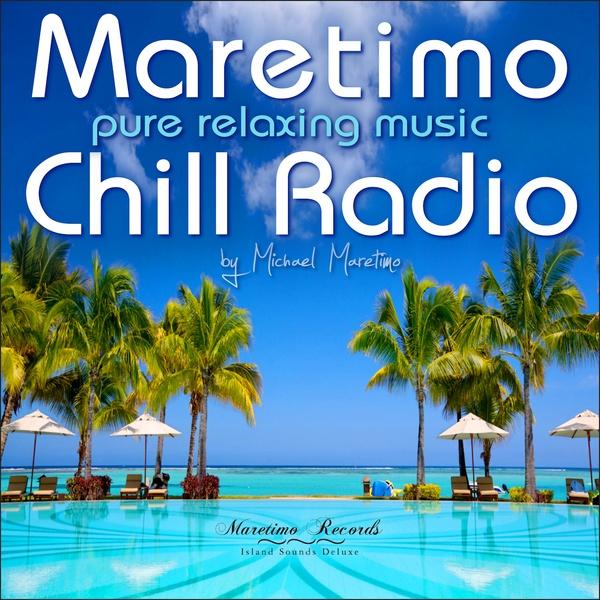 Maretimo - Chill Radio